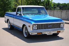 1971 Chevy Truck Blue And White 1971 Chevrolet C10 SWB Annex ... 1971 Chevy C10 2year Itch Truckin Magazine Gm Pickup Truck Sales Brochure 1967 1968 1969 Chevrolet C K 1970 1972 Spuds Garage C30 Ramp Funny Car Hauler Headlight Wiring Diagram Wire Center Sold Cheyenne Shortbox Ross Customs Ck 10 Questions How Much Is A Chevy Pickup Bides On Trucks Bangshiftcom Greatness A That Black Factory Ac