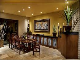 Dining Room Decor Picture