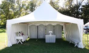 Wedding-rental-bathroom-tent.jpg - Jamestown Awning And Party Tents Ten Camper Van Awnings To Increase Your Outside Living Space Business Of The Week Geneva Awning Tent Works Business Canopies Exteions And For Camping Go Outdoors Tex Visions Sports Walmartcom June 3rd First Friday In York Pa At Didi Smiling Johns Youtube Bell Tent Awning On The 5000 Ultimate Stout The Phoenix Company Az 602 2546 Arb 2500 Issue Expedition Portal