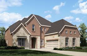 Drees Interactive Floor Plans by Blakely 123 Drees Homes Interactive Floor Plans Custom Homes