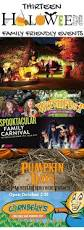 Halloween City Slc Utah by 96 Best Activities For Kids Images On Pinterest Activities For