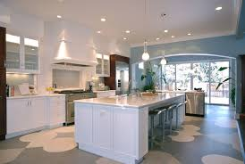 Amazing Luxury Vinyl Tile Pros And Cons Decorating Ideas Gallery