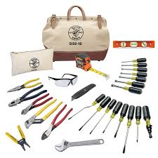 Trade Specific Tool Kits | Toolbarn.com | Toolbarn.com Old Barn Tools Stock Photo Image Of Poles Blades Handles 72274158 Toolbarn Banter Toolbarncoms Official Blog Milwaukee Plumbing Power Toolbarncom Makita Combo Kits Cordless Reciprocating Saws Press Irwin Tools 55 Youtube Pssure Washer Surface Cleaners Hitachi Air Screws Nails Primitive Galvanized Vtg Metal Rustic Pail Bucket Laundry Garden Antique Oak 7 Drawer Machinist Tool Box Chest Circa 1930 W Key Grinders Cutoff