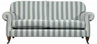 Macys Elliot Sofa furniture amazing buchannan microfiber sofa bundle macy u0027s elliot