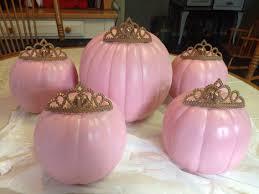 Foam Pumpkins Bulk by Best 25 Pink Pumpkins Ideas On Pinterest Pink Pumpkin Party