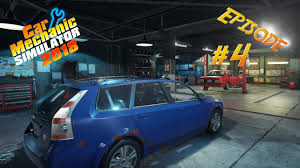 Car Mechanic Simulator 2018 - Episode 4 - Barn Find And More Story ... Antique Cars Sold After Found In Barn Business Insider Bnyard Collection Of Two New Bmw M3 E30s A Mercedes 190e Evo Ii Willow Jobs Angellist My Summer Car Fding Hidden In Barns Youtube Enthusiasts Enjoy Unprecented Super Saturday At Amelia Paris Autobarn Green Energy Times The Volkswagen Evanston Il Enthusiasts 1967 Chevrolet Chevelle Acrylic Urethane Paint Job Muscle Police K9 Unit Hot Rod Network Villa De Madre To Be Auctioned Includes 3 Auto Garages And A Retro Truck Batteries Kawana Waters Spare Parts