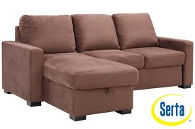 Sleeper Sofa Bar Shield Twin by Queen Size Sofa Bed The Stylish And Functional Design Of This