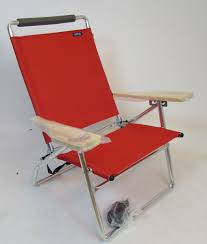 Outdoor Chairs. Kelsyus Beach Canopy Chair: Canopy Chairs Australia ... Gci Outdoor Roadtrip Rocker Chair Dicks Sporting Goods Nisse Folding Chair Ikea Camping Chairs Fniture The Home Depot Beach At Lowescom 3599 Alpha Camp Camp With Shade Canopy Red Kgpin 7002 Free Shipping On Orders Over 99 Patio Brylanehome Outside Adirondack Sale Elegant Trex Cape Plastic Wooden Fabric Metal Bestchoiceproducts Best Choice Products Oversized Zero Gravity For Sale Prices Brands Review