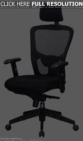 Hyken Mesh Chair Manual by 100 Hyken Mesh Office Chair Mesh Back Task Computer Chair