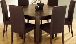 Round Kitchen Table Sets Walmart by Wondrous Modern Kitchen Table Bench Seating Tags Contemporary