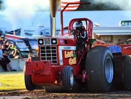 Schedule - Thumb Tractor Pullers Ppl National Tractor And Truck Pulls Spotted Pull The Wilson Times Ntpa Sanctioned Family Fun Wcfuriercom Shippensburg Community Fair Truck Tractor Pulls Coming To Michigan Intertional Wright County July 24th 28th Return For 10th Year At County Fair Local Azalea Festival Dailyjournalonlinecom Illini State Pullers Lindsay Tx Concerts Home Facebook
