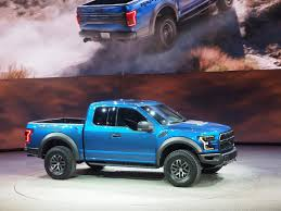 100 Badass Mud Trucks New 2017 Ford F150 Raptor Is A Performance Truck Carscoops