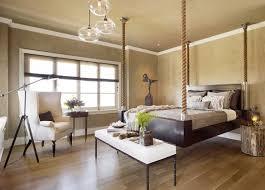 lit de chambre lit suspendu ou l originalité design dans notre chambre design feria