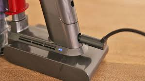 Dyson Hard Floor Tool V6 by Dyson V6 Review Cnet