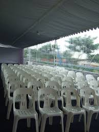 Chair Rental Singapore – For Various Outdoors Functions 50 Pcs Spandex Fitted Folding Chair Covers For Chair Cover Festival Elastic Fabric Folding Fashion Printed Stretchable Protective Home Christmas Decoration Removable Hotel Rental Covers For White Details About Spandex Black White Or Ivory Wedding Reception Scuba Stretch Banquet Whosale Decor Recliner Seat Linen From Cheap Party Rent Find Singapore Various Outdoors Functions China Outdoor Chairs Silver Slipcovers Cotton Cheap Ccpyfdwh Black Lycar Cover Cap