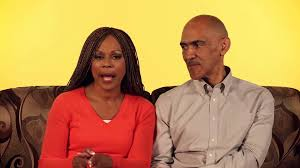 An Interview With Uncommon Marriage Authors Tony Lauren Dungy