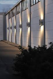 lowes led outdoor lights exterior outdoor wall light up and