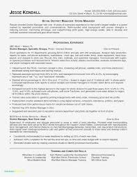 Production Supervisor Resume Examples Free Operations ... Affordable Essay Writing Service Youtube Resume For Food Production Supervisor Resume Samples Velvet Jobs Manufacturing Manager Template 99 Examples Www Auto Album Info Free Operations Everything You Need To Know Shift 9 Glamorous Industrial Sterile Processing Example Unique 3rd