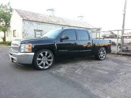 New To Forum 2013 4/6 4x4 With Pics.   Chevy Truck Forum   GMC Truck ... Vwvortexcom Modern Vs Classic Project Car Help Me Choose 2014 2018 Chevy Silverado Gmc Sierra Gmtruckscom Cablguys White Lightning 1997 1500 Extended Cab Dodge Tow Mirrors On A Gmt400 Truck Forum Gm Club Nnbs Crewcab Center Console Sub Box Forum Types Of Dual Tank Selector Switch Help Ca 2006 Rcsb Silverado Lowered 46 2017 Ltz Z71 62 Build Thread Page 2 Garage Squad On The Bench For November Custom 1996 Trucks Accsories 6772 Pics Of Your Truck 10 C10