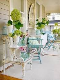shabby chic home decorations home decor