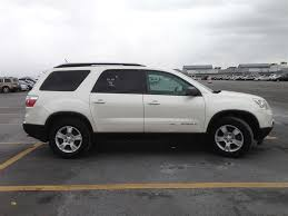 New 2008 Gmc Acadia Transmission For Sale | 2018 Sierra 1500: Light ... New Used Rebuilt Tramissions For Sale Global Tranmission Supply Got Online 7543195 Techpneuinfo Cars Trucks Suvs Sale In Amos Soma Auto Cars Archives Buy Smart And Truck Sales China 7ton Loading 4x4 Hydraulic Transmission Disel Mini Dumper Commercial Mixer For On Cmialucktradercom 1981 Toyota Sr5 4x4 Truck Pickup Exceptonal New Enginetransmission 2003 Dodge Ram 1500 Manual Of Fort Smith Best 2001 Trends Used Allison Ht 750 Dr For Sale 1630 Eatonfuller Rto14613 Transmission Assembly 523357 Hot The Beiben Tractor With 12js200t