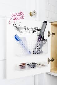 Half Bath Theme Ideas by 15 Small Bathroom Storage Ideas Wall Storage Solutions And