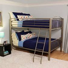 greyson full over full bunk bed by jerome s furniture sku