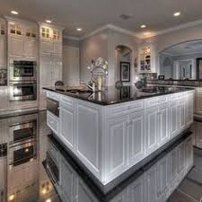 Cool Sims 3 Kitchen Ideas by Open Kitchen With Stone I Think I Would Sleep On A Cot In Here If