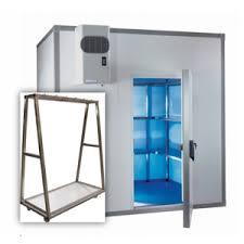 groupe froid pour chambre froide climatiseur cave à vin monobloc encastrable groupe froide