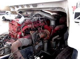2016 International Truck Wiring Harness Parts - Detailed Schematics ... Intertional Truck Launches 124l A26 Engine Lakeside 1993 9700 Tpi 1996 9300 Soundafac Tran Star Intertional Truck Service And Repair Manual Acco 630a Tractor Parts Wrecking Truck For Sale Vanderhaagscom Get Highquality Silver State Commercial Reno Container Delivery Units Trucks Diamond Inventory For Sale In Edmton Ab Ikhwah Trucks Parts Home Facebook 5000 Paystar