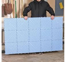 dryland flooring tiles flooring a flooring dryland hockey tiles