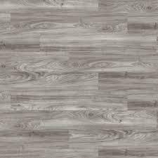 Stone Laminate Floor Cleaner