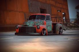 ArtStation - Twin Engined 1950 Chevy Pickup, Khyzyl Saleem   Pickup ... Pin By Hollywood Jackson On Classic Trucks Pinterest Chevy 1950 3100 Red Stardom Youtube Delicious Ice Cream Llc Truck Stock Photo 122945097 Alamy Truck Chopped Top Suicide Doors Waycool Customs 1950chevytruckbradapicella6 Total Cost Involved Amazoncom Amt Amt679l12 125 50 Texaco Pickup Amts0679 Beautifully Simple And Clean Example Of A 1947 1948 1949 Chevrolet F60 Monterey 2015 The In Barn Custom Boss Video Gets Reborn With 6bt Power Diesel Army