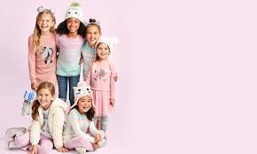 Sign Up For Email & Get $10 OFF | The Children's Place Start Fitness Discount Code 2018 Print Discount Coupons For Michaels Canada 19 Secrets To Getting The Childrens Place Clothes Place Coupons Canada Recent Ski Pennsylvania Free Best Baby Deals This Week Bargain Hunting Moms Kids Free 2030 Off At 2019 Lake George Outlets