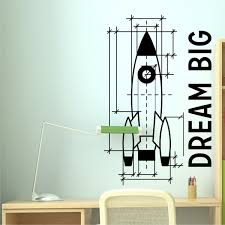 Design Quotes On Office Wall Google Search Wall Stickers