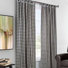 energy efficient blackout curtains walmart plow hearth thermalogic