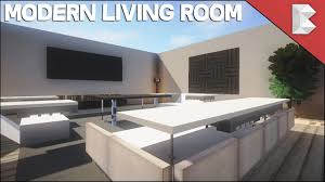 Best Living Room Designs Minecraft by Glamorous 50 Living Room Ideas For Minecraft Decorating