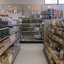 batteries plus bulbs 38 photos 31 reviews electronics repair