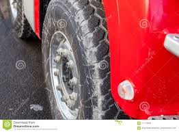 Tires On A Heavy Off-road Truck Stock Image - Image Of Equipment ... Now Thats A Big Truck The Northern Circuit 2015 White F150 Big Tires Wiring Diagrams Monster Truck Pictures How To Make S Cool With Small Town Genho Reducing The Safety Risks Of Rigs Consumer Reports Chevrolet Silverado 2500 Maverick D261 Gallery Mht Wheels Inc Bangshiftcom Bangshift Question Day Little Out In Central Illinois Shitty Car Mods Whats Tire That And Other Answers From American Outlaws Bad Trucks With Home Facebook Street Daddy Dave Sonoma Drag Races Bigger Tires Page 2