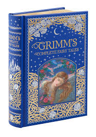 Grimm's Complete Fairy Tales (Barnes & Noble Omnibus Leatherbound ... Les Liaisons Dangereuses Barnes Noble Classics Series Ebook By Leatherbound Classics Read The Bloody Book Readthebldybook All My Cfessions Of A And Don Quixote Miguel De Cervantes Resolve To These Classic Books Almost Had Disastrously Bad Titles Readers In Mail Collection Life Is So What How Many Books Are On Your Read List Leatherbound Childrens Youtube Leatherbound Collection Barnes Noble Fresh Scratch My Bn
