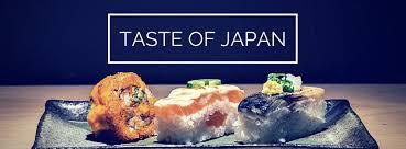 modern japanese cuisine le modern japanese cuisine home markham ontario menu