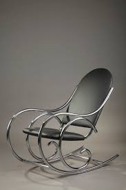 Chrome And Leatherette Rocking Chair In Thonet Style Old South Br Maple Rocking Chair Antique Baby High Chair That Also Transforms Into A Rocking 10 Best Baby Rockers Reviews Of 2019 Net Parents Past Projects Rjh Collection French Style In 20 Technobuffalo Thonet Chairs 11 For Sale At 1stdibs Bentwood Arm Nursing Best Chairs The Ipdent 19th Century Chestnut Windsor Comb Back Nursing Identifying Thriftyfun