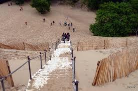 arcachon la dune du pilat n1 le de gabray 31