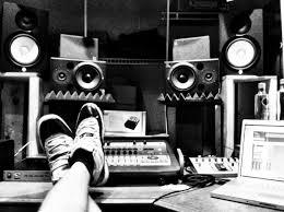 Show Us Your Recording Setup Post Studio Pics Here Imageuploadedbygearslutz1322514664523542