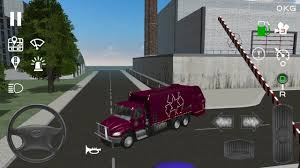 Trash Truck Simulator - New Garbage Truck Unlocked | Truck Driving ... Amazoncom Recycle Garbage Truck Simulator Online Game Code Download 2015 Mod Money 23mod Apk For Off Road 3d Free Download Of Android Version M Garbage Truck Games Colorfulbirthdaycakestk Trash Driving 2018 By Tap Free Games Cobi The Pack Glowinthedark Toys Car Trucks Puzzle Fire Excavator Build Lego City Itructions Childrens Toys Cleaner In Tap New Unlocked