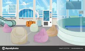 Modern Airport Waiting Room, Lounge Cartoon Vector — Stock ... Immersive Planning Workplace Research Rources Knoll 25 Nightmares We All Endure In A Hospital Or Doctors Waiting Grassanglearea Png Clipart Royalty Free Svg Passengers Departure Lounge Illustrations Set Stock Richter Cartoon For Esquire Magazine From 1963 Illustration Of Room With Chairs Vector Art Study Table And Chair Kid Set Cartoon Theme Lavender Sofia Visitors Sit On The Cridor Of A Waiting Room Here It Is Your Guide To Best Life Ever Common Sense Office Fniture Computer Desks Seating Massage Design Ideas Architecturenice Unique Spa