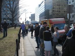 Yumma Yumma: Food Trucks In Farragut Square Subway Food Truck Experience Disruptiveretail Foodtruck Subway Dc Food Truck Blogger Dc Stock Photos Images Alamy All About Trucks Genius By Glutino Helped Local Sauca Go Glutenfree Today In Some Operators Begin To Move Into Restaurants Good Eatin Wheaton Foodtruckfiestadcs Most Teresting Flickr Photos Picssr Not Returning From Their Summer Break Eater