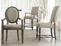 Dining Room Furniture And Sets