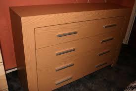 6 Drawer Dresser Cheap by Ashley Furniture 6 Drawer Dresser Mens Dresser For Upscale