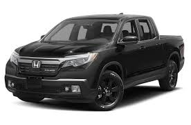 Used Honda Ridgelines For Sale In Atlanta GA   Auto.com Flatbed Trucks In Atlanta Ga For Sale Used On Buyllsearch Dglover08s Profile In Cardaincom Waymos Selfdriving Trucks Will Start Delivering Freight Mack Isuzu Commercial Truck Dealer Gainesville New 2008 Toyota Tundra 2wd Sr5 Stock 037753 For Sale Near Semi Ga Best Resource 2018 4wd Platinum Crewmax 55 Bed 57l Ffv Crew Lincoln Beautiful 2005 Pontiac Gto 1962 Chevrolet Ck Georgia 30340 Featured Cars Suvs Near Troncalli Go Party Bus Atlantas Premier